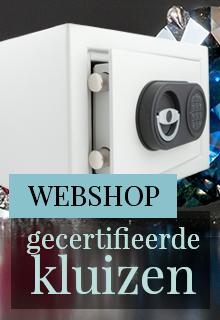 webshop kluizen