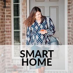I. SMART HOME - toegangsbeheer thuis (5)