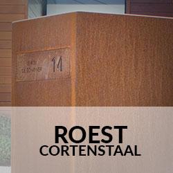 Cortenstaal (12)