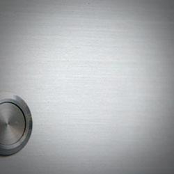 Blanco deurbel (11)