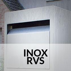 Bussen in inox /rvs/aluminium (17)