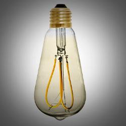 Lampen - uitverkoop