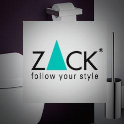Zack inox uitverkoop -30%