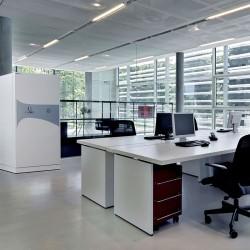 Efficiënte inbraakbeveiliging voor bedrijven en gebouwen in 5 stappen
