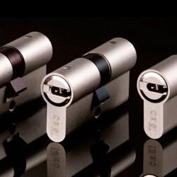 Cilinderslot - Veiligheidscilinder