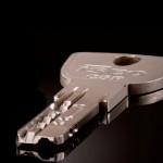Slotenmaker pechdienst  | Depannage