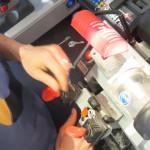 Sleuteldienst: cilindersleutels en autosleutels bijmaken
