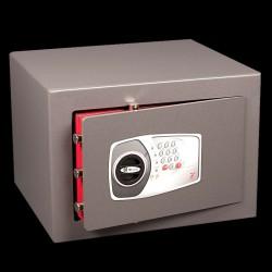 Compacte kluis voor geld en juwelen VEDPE1