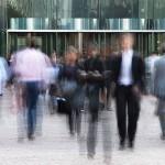 Toegangscontrole voor grote bedrijven en organisaties: PRO LARGE