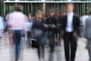III. PRO LARGE Toegangscontrole in grote bedrijven en organisaties.
