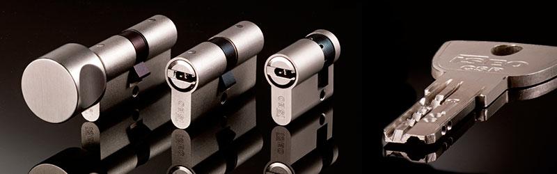 veiligheidssloten-cilindersloten-knopcilinder-veiligheidssleutel