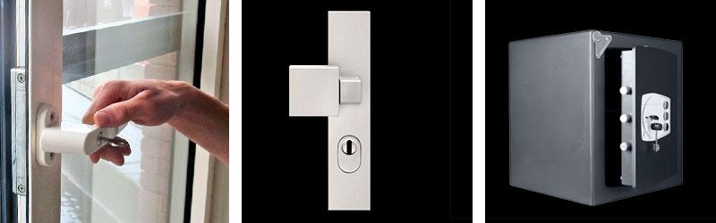 raamkruk-sleutel-veiligheidsbeslag-kluis