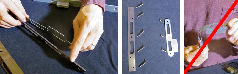 sluitplaat-nep-vs-massief
