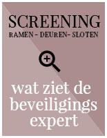 screening-door-beveiligingsexpert