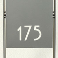 bari-lettertype-brievenbus-huisnummer