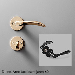 deurbeslag-D-line-Arne-Jacobsen