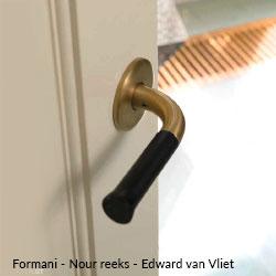 deurbeslag-formani-nour