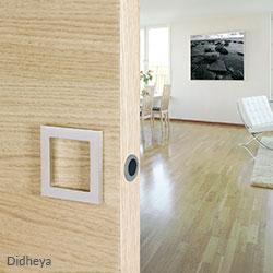 deurbeslag-schuifdeur-didheya