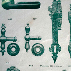geschiedenis-catalogus-ijzerwaren-van-eyck