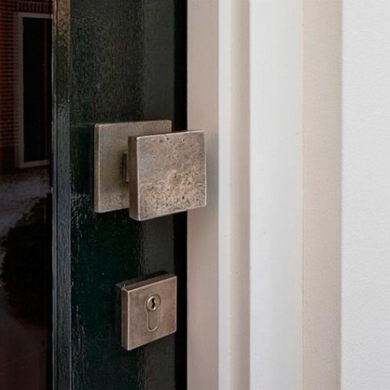 veiligheidsbeslag-brons-koper-dauby-pure