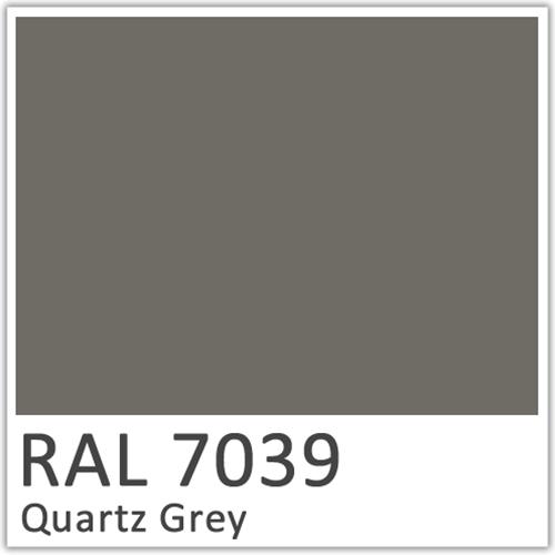 7039 greige