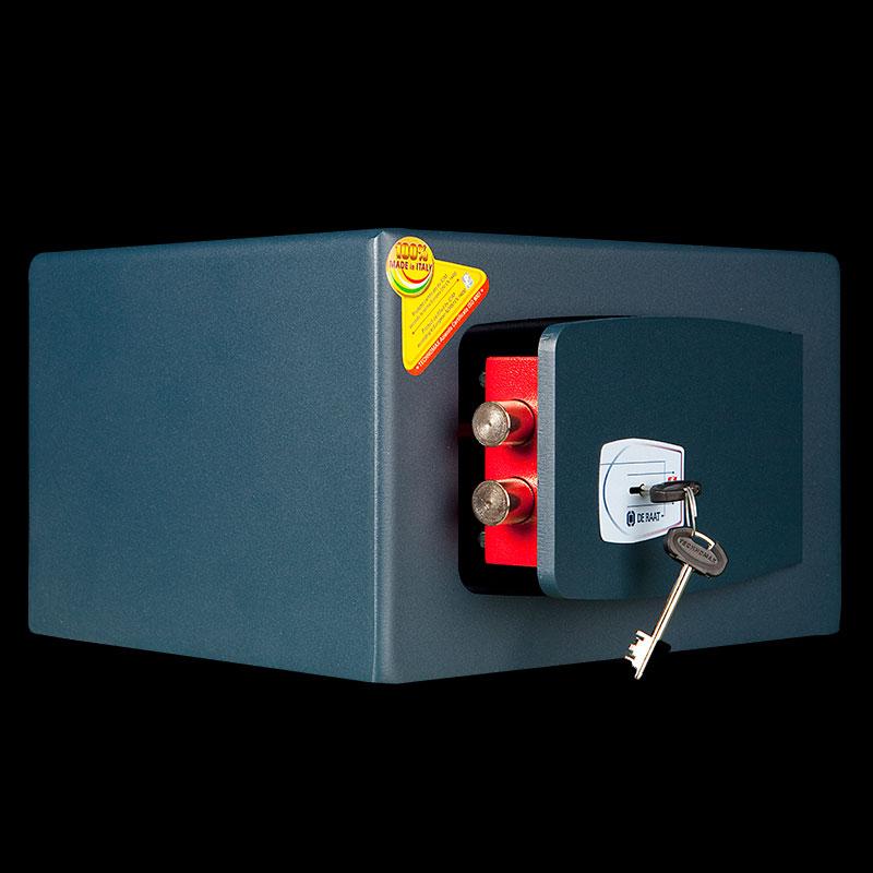 GMK-3-enkel-sleutel