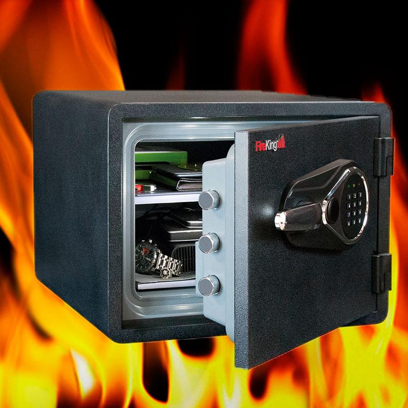 brandwerende koffer-FIREKING-KY0913-1