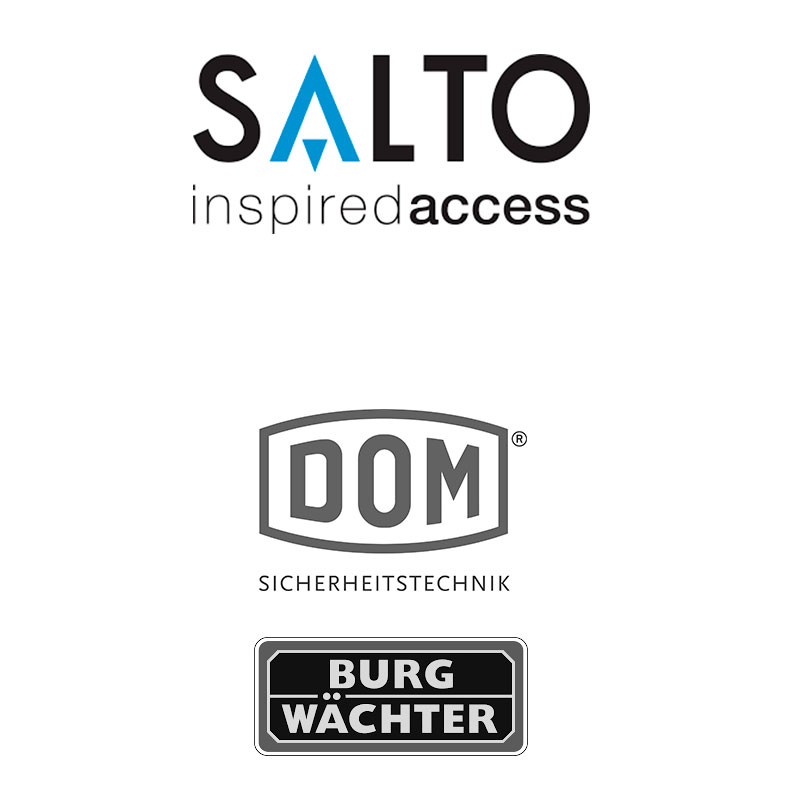 SALTO-SYSTEMS-DOM_BURG-WACHTER